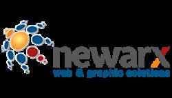Newarx
