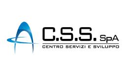 centro servizi sviluppo spa