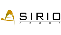 Sirio Capital Management